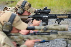 170926-A-BS310-0202 (7th Army Training Command) Tags: usareur gta partnership multinational alliance europeanbestsnipersquad grafenwoehr bayern germany de