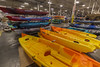 Jackson Kayak, White County, Tennessee (ucddadmin) Tags: kayak jacksonkayak industry plastic molding injectionmolding craft working whitecounty sparta tennessee tn uppercumberland uc