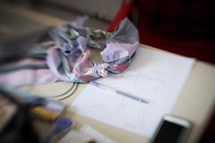 COMAS gleicebueno-9162 (gleicebueno) Tags: upcycling comas augustinacomas mãos handmade feitoamão artesanal autoral manual redemanual mercadomanual