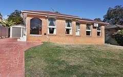 5 Westmoreland Road, Leumeah NSW