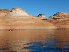 hidden-canyon-kayak-lake-powell-page-arizona-southwest-4384
