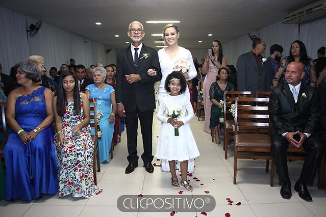 Casamento Coletivo (87)