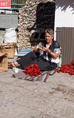 IMG_1961_hir (jakes irigoien) Tags: piquillo lodosa pimiento navarra nafarroa euskalherria pepper biperrak