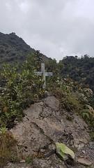 20170827_125125 (St Wi) Tags: south america bolivia copacabana la paz titicaca southamerica peru trekking hiking andes mountains travel jungle lake rocks inca lapaz cusco puno riot