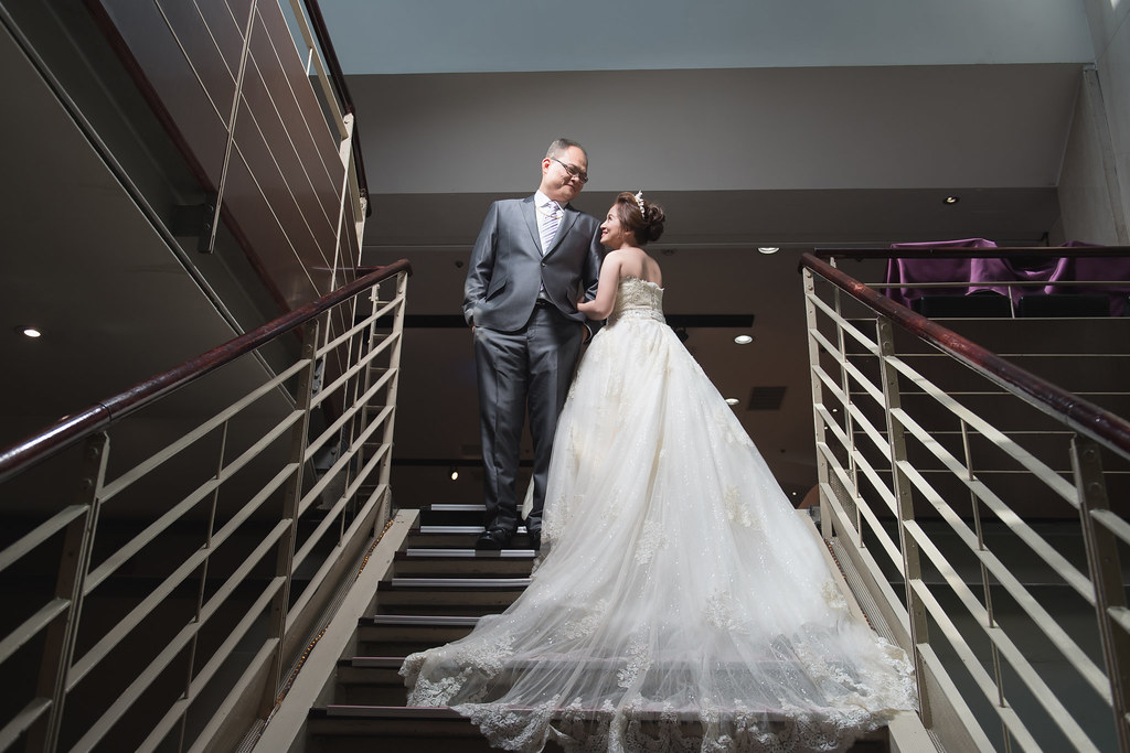 北部婚攝, 台北, 台北婚攝, 大毛, 婚攝, 婚禮, 婚禮記錄, 攝影, 洪大毛, 洪大毛攝影,北部,三重彭園