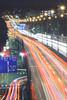 70-300 (spiraldelight) Tags: ef70300mmf456isusm eos5dmkii yokohama 横浜 traffic trails 東戸塚