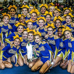 LMS Cheer @BATB 10-7-17 cpr