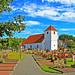 Styrsö kyrka 1