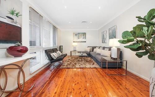 160 Baulkham Hills Rd, Baulkham Hills NSW 2153