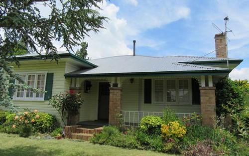 19 Margaret Street, Glen Innes NSW