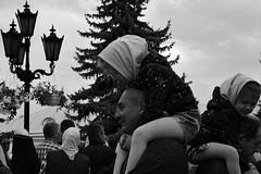 Photos taken by Andrey Andriyenko (2)
