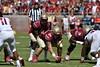 FSU vs Louisville (Jacob Gralton) Tags: fsu football doak jimbo cam lamar jackson heisman louisville college touch down