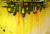 REHAB2 - Paris 2017 (corno.fulgur75) Tags: paris france iledefrance ciup citéinternationaleuniversitaire july2017 maisondesartsetmétiers 14earrondissement parís parigi parijs paryż paříž francia frança frankrijk frankreich frankrig frankrike francja francie rehab2 exhibition exposition urbanart arturbain bitume
