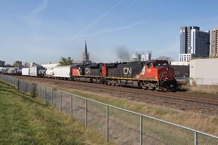 CN 2660 - X39891 21