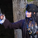 """2017_10_22_Shooting_Ruines_Montaigle_Pirates-98 • <a style=""""font-size:0.8em;"""" href=""""http://www.flickr.com/photos/100070713@N08/24078033738/"""" target=""""_blank"""">View on Flickr</a>"""