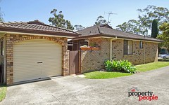 7/19-21 Victoria Road, Macquarie Fields NSW
