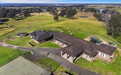 61 Putty Road, Wilberforce NSW