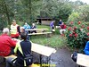 """2017-10-25            Raalte 2e dag       32 km  (70) • <a style=""""font-size:0.8em;"""" href=""""http://www.flickr.com/photos/118469228@N03/24172577218/"""" target=""""_blank"""">View on Flickr</a>"""
