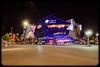 Perth Arena at Night After the Perth Wildcats vs Illawarra Hawks Game (Basketball) (Craig Jewell Photography) Tags: hawk homegame illawarra illawarrahawks pertharena perthwildcats westernaustralia wildcat f56 ef1635mmf28liiusm ¹⁄₁₅sec canoneos1dmarkiv iso2000 16 20171026205218x0k0334edittif unknownflash