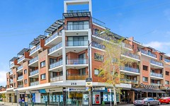208/258 Burwood Road, Burwood NSW