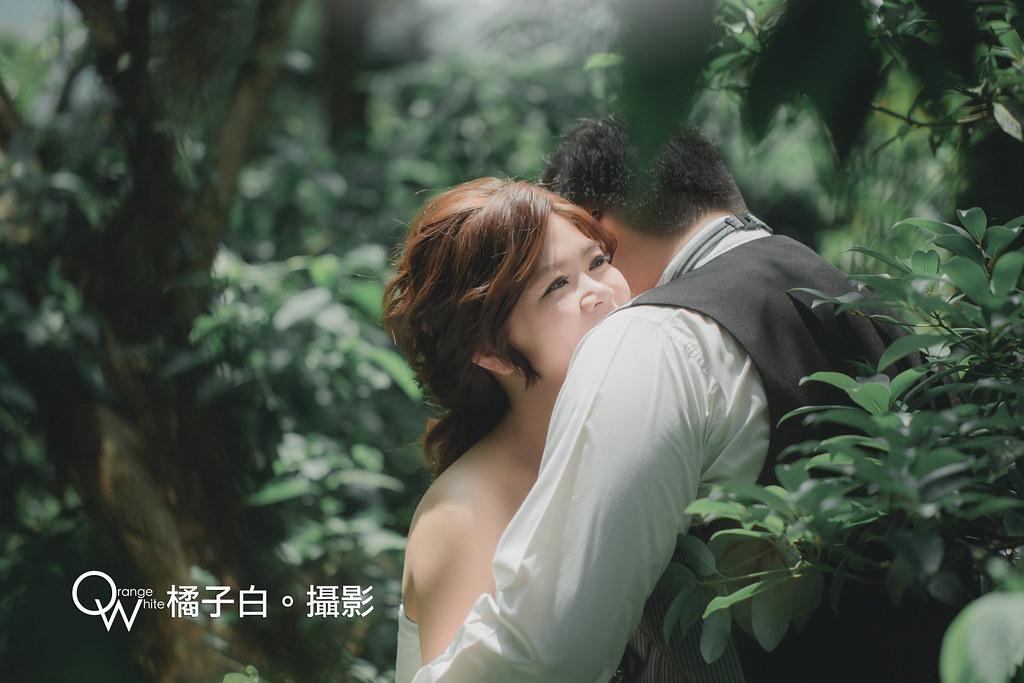 敬諺+騰儀-89