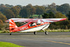 G-BTXX BELLANCA 8K CAB (bryancrawford54) Tags: bellanca tattenhill lightaircraft gbtxx aircraft