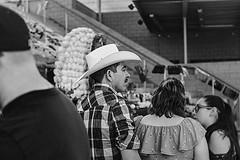 dod 09810 (m.r. nelson) Tags: dayofthedead diadelosmuertosmesa az arizona southwest usa mrnelson marknelson markinaz blackwhite bw monochrome blackandwhite bwartphotography portraits peopledíadelosmuertosfestivalmesa2017