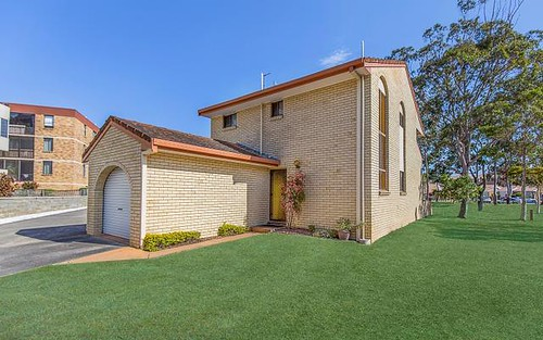 1/14 Solander Street, Tweed Heads NSW