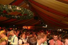 20171008 Oktoberfest AR 5325