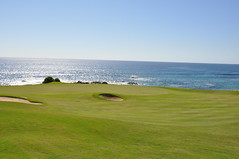 Cabo 2017 292 (bigeagl29) Tags: cabo2017 cabo del sol golf course club ocean san lucas jose mexico beach scenic scenery landscape