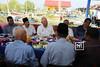 Pertemuan bersama Nelayan/Pesawah/Petani.Pasar Nelayan Kg.Seberang Kota,Kuala Kedah.1/11/17 (Najib Razak) Tags: pertemuan bersama nelayan pesawah petanipasar kg seberang kota kuala kedah
