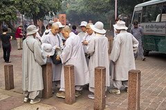 171104_023 (123_456) Tags: india agra uttar pradesh
