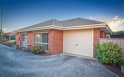 1/376 Rau St, East Albury NSW 2640