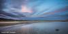 Blue sky (Ignacio Ferre) Tags: madrid spain españa manzanareselreal embalsedesantillana embalse reservoir agua water sunset atardecer azul blue nikon panorama paisaje landscape cielo sky nube cloud