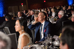 BCIT_20171017_3343.jpg (BCIT Photography) Tags: honorarydoctoroftechnology distinguishedalumniawards vancouverconventioncentre distinguishedawards2017 da alumni foundation advancementandalumnirelations da2017 bcinstittuteoftechnology distinguishedawards bcit