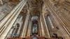 Cattedrale di Santa Maria Assunta (www.ernst-christen.com) Tags: church asti italy cattedrale 12mm wideangle piemont santamariaassunta ptgui catholic religious