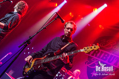 2017_10_27 Bosuil Battle of the tributebandsSUG_6328-Queens of the Stone Age Coverband Johan Horst-WEB