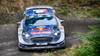 Sebastien Ogier (charliep991) Tags: rally wales 2017 gartheiniog ss12 ford fiesta wrc msport world sebastien ogier julien ingrassia car