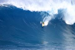 Mark Healy pigdog (Aaron Lynton) Tags: peahichallenge peahi jaws lyntonproductions canon 7d sigma hawaii maui xxl bigwave big wave wsl surf surfer surfing
