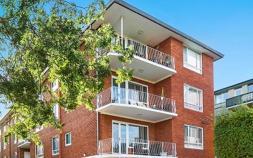 5/27 Wharf Rd, Gladesville NSW 2111