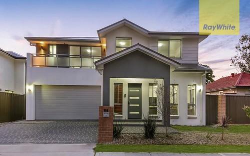 64 Lower Mount St, Wentworthville NSW 2145