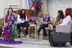 Congresso Femininio 2017 (17)