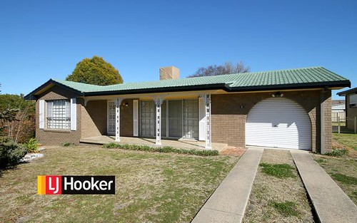 8 Sequoia Place, Inverell NSW