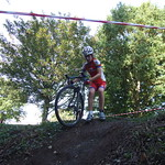 Lincs League Cyclocross, Round 1 thumbnail