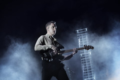 The XX (Vertex Photography) Tags: xx life is beautiful thexx band las vegas photographer jeff thomas vertex photography music concert stage