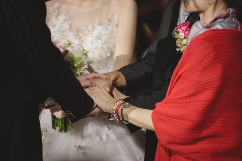 南方莊園婚攝,南方莊園婚宴,南方莊園,第九大道婚紗,新祕BONA,生活艇映象,Lifeboat,安東花藝,南方莊園,京都婚紗,婚禮主持旻珊,MSC_0066