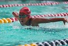 IMGN0837 (jeridaking) Tags: daughter euanne swim swimming compete district meet im individual medley butterfly sports action stroke girl child children ralph matres jeridaking fortheloveofphotography leyte ormoc visayas philippines pilipinas pinoy portrait people filipino folks canon 1dxii 70200 28