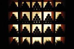 Varie (kizeme) Tags: italia piemonte barolo museodelvino