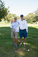 thanc_golf_outing-32