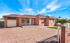 12 Gipps Street, Smithfield NSW